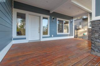 Photo 3: 316 Selica Road in VICTORIA: La Atkins Single Family Detached for sale (Langford)  : MLS®# 404502