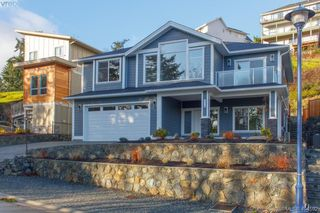 Photo 2: 316 Selica Road in VICTORIA: La Atkins Single Family Detached for sale (Langford)  : MLS®# 404502