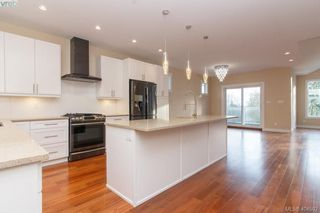 Photo 15: 316 Selica Road in VICTORIA: La Atkins Single Family Detached for sale (Langford)  : MLS®# 404502