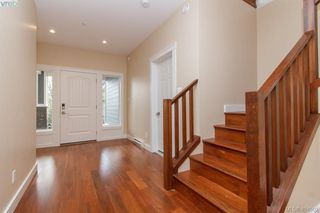 Photo 4: 316 Selica Road in VICTORIA: La Atkins Single Family Detached for sale (Langford)  : MLS®# 404502