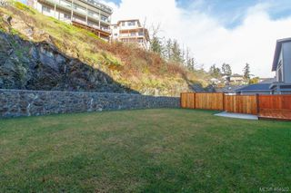 Photo 48: 316 Selica Road in VICTORIA: La Atkins Single Family Detached for sale (Langford)  : MLS®# 404502