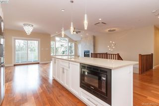Photo 12: 316 Selica Road in VICTORIA: La Atkins Single Family Detached for sale (Langford)  : MLS®# 404502