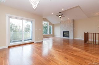 Photo 9: 316 Selica Road in VICTORIA: La Atkins Single Family Detached for sale (Langford)  : MLS®# 404502