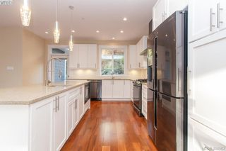 Photo 11: 316 Selica Road in VICTORIA: La Atkins Single Family Detached for sale (Langford)  : MLS®# 404502