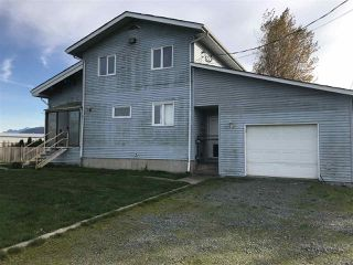 Photo 2: 41751 Sinclair Road in Chilliwack: House for sale (Sardis)  : MLS®# R2331632