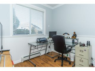 """Photo 8: 6315 166 Street in Surrey: Cloverdale BC House for sale in """"Clover Ridge"""" (Cloverdale)  : MLS®# R2332477"""