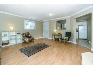 """Photo 16: 6315 166 Street in Surrey: Cloverdale BC House for sale in """"Clover Ridge"""" (Cloverdale)  : MLS®# R2332477"""