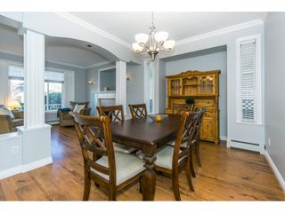 """Photo 4: 6315 166 Street in Surrey: Cloverdale BC House for sale in """"Clover Ridge"""" (Cloverdale)  : MLS®# R2332477"""