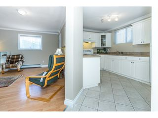 """Photo 17: 6315 166 Street in Surrey: Cloverdale BC House for sale in """"Clover Ridge"""" (Cloverdale)  : MLS®# R2332477"""