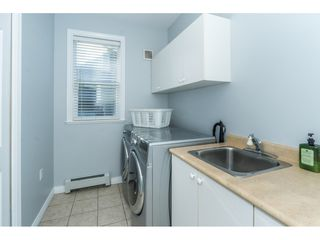 """Photo 10: 6315 166 Street in Surrey: Cloverdale BC House for sale in """"Clover Ridge"""" (Cloverdale)  : MLS®# R2332477"""
