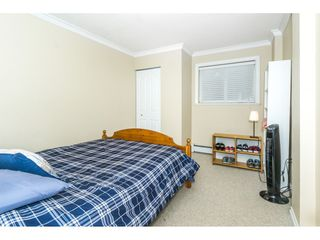 """Photo 18: 6315 166 Street in Surrey: Cloverdale BC House for sale in """"Clover Ridge"""" (Cloverdale)  : MLS®# R2332477"""