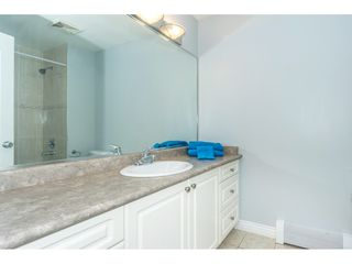 """Photo 9: 6315 166 Street in Surrey: Cloverdale BC House for sale in """"Clover Ridge"""" (Cloverdale)  : MLS®# R2332477"""