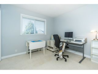 """Photo 13: 6315 166 Street in Surrey: Cloverdale BC House for sale in """"Clover Ridge"""" (Cloverdale)  : MLS®# R2332477"""