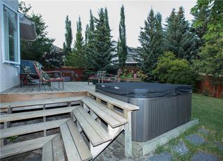 Photo 38: 18 SCENIC RIDGE Way NW in Calgary: Scenic Acres Detached for sale : MLS®# C4223357