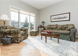 Photo 5: 18 SCENIC RIDGE Way NW in Calgary: Scenic Acres Detached for sale : MLS®# C4223357