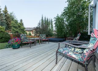 Photo 45: 18 SCENIC RIDGE Way NW in Calgary: Scenic Acres Detached for sale : MLS®# C4223357