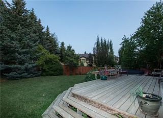 Photo 37: 18 SCENIC RIDGE Way NW in Calgary: Scenic Acres Detached for sale : MLS®# C4223357