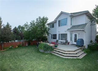 Photo 42: 18 SCENIC RIDGE Way NW in Calgary: Scenic Acres Detached for sale : MLS®# C4223357
