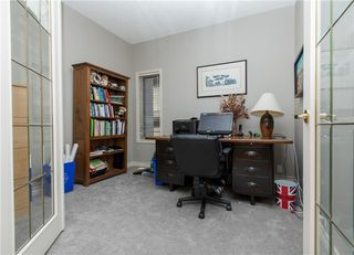 Photo 18: 18 SCENIC RIDGE Way NW in Calgary: Scenic Acres Detached for sale : MLS®# C4223357