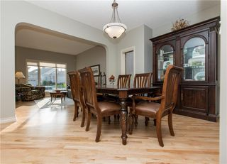 Photo 8: 18 SCENIC RIDGE Way NW in Calgary: Scenic Acres Detached for sale : MLS®# C4223357
