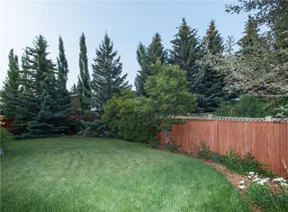 Photo 40: 18 SCENIC RIDGE Way NW in Calgary: Scenic Acres Detached for sale : MLS®# C4223357