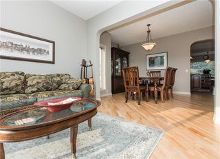 Photo 6: 18 SCENIC RIDGE Way NW in Calgary: Scenic Acres Detached for sale : MLS®# C4223357