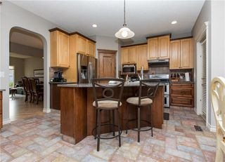 Photo 9: 18 SCENIC RIDGE Way NW in Calgary: Scenic Acres Detached for sale : MLS®# C4223357