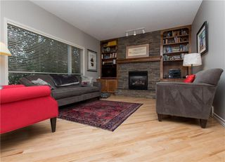 Photo 14: 18 SCENIC RIDGE Way NW in Calgary: Scenic Acres Detached for sale : MLS®# C4223357