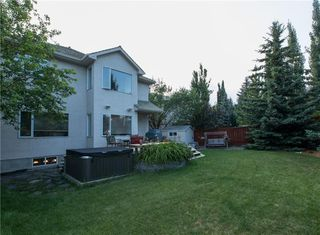 Photo 41: 18 SCENIC RIDGE Way NW in Calgary: Scenic Acres Detached for sale : MLS®# C4223357