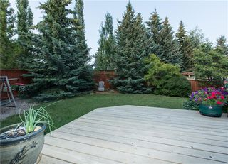 Photo 44: 18 SCENIC RIDGE Way NW in Calgary: Scenic Acres Detached for sale : MLS®# C4223357
