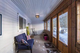 Photo 4: 304 Poplar Avenue: Rural Bonnyville M.D. House for sale : MLS®# E4141407