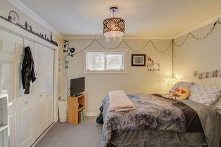 Photo 13: 304 Poplar Avenue: Rural Bonnyville M.D. House for sale : MLS®# E4141407