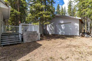Photo 18: 304 Poplar Avenue: Rural Bonnyville M.D. House for sale : MLS®# E4141407