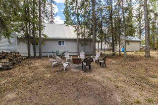 Photo 19: 304 Poplar Avenue: Rural Bonnyville M.D. House for sale : MLS®# E4141407