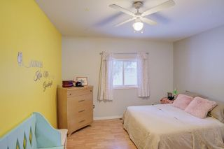 Photo 14: 304 Poplar Avenue: Rural Bonnyville M.D. House for sale : MLS®# E4141407