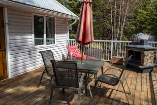Photo 3: 304 Poplar Avenue: Rural Bonnyville M.D. House for sale : MLS®# E4141407
