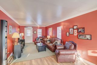 Photo 6: 304 Poplar Avenue: Rural Bonnyville M.D. House for sale : MLS®# E4141407