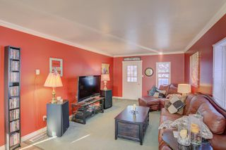 Photo 7: 304 Poplar Avenue: Rural Bonnyville M.D. House for sale : MLS®# E4141407