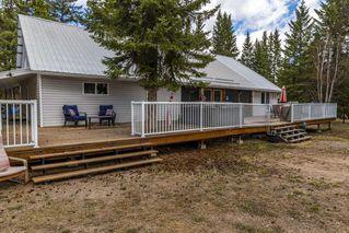 Photo 1: 304 Poplar Avenue: Rural Bonnyville M.D. House for sale : MLS®# E4141407