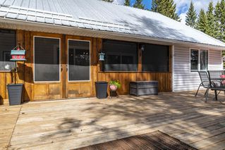 Photo 2: 304 Poplar Avenue: Rural Bonnyville M.D. House for sale : MLS®# E4141407