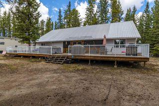 Photo 17: 304 Poplar Avenue: Rural Bonnyville M.D. House for sale : MLS®# E4141407