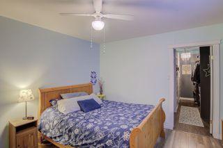 Photo 10: 304 Poplar Avenue: Rural Bonnyville M.D. House for sale : MLS®# E4141407