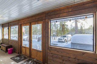 Photo 5: 304 Poplar Avenue: Rural Bonnyville M.D. House for sale : MLS®# E4141407