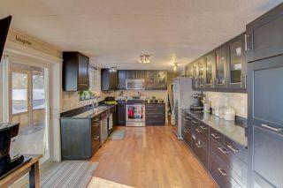 Photo 9: 304 Poplar Avenue: Rural Bonnyville M.D. House for sale : MLS®# E4141407