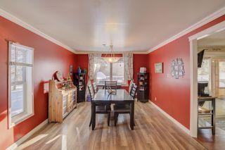 Photo 8: 304 Poplar Avenue: Rural Bonnyville M.D. House for sale : MLS®# E4141407