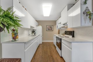 "Photo 3: 305 14981 101A Avenue in Surrey: Guildford Condo for sale in ""Cartier Place"" (North Surrey)  : MLS®# R2335778"