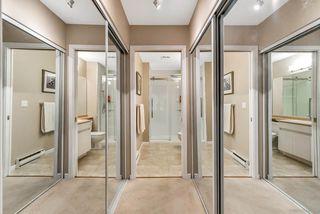 "Photo 13: 305 14981 101A Avenue in Surrey: Guildford Condo for sale in ""Cartier Place"" (North Surrey)  : MLS®# R2335778"