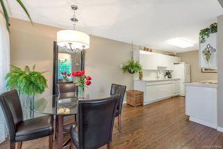"Photo 5: 305 14981 101A Avenue in Surrey: Guildford Condo for sale in ""Cartier Place"" (North Surrey)  : MLS®# R2335778"