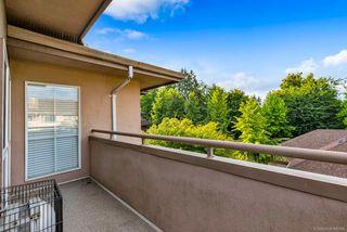 "Photo 18: 305 14981 101A Avenue in Surrey: Guildford Condo for sale in ""Cartier Place"" (North Surrey)  : MLS®# R2335778"