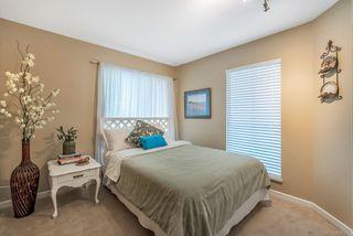 "Photo 14: 305 14981 101A Avenue in Surrey: Guildford Condo for sale in ""Cartier Place"" (North Surrey)  : MLS®# R2335778"